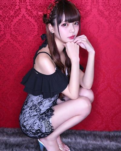 咲神妃奈1