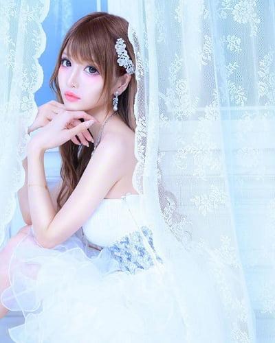 桜咲乃愛1